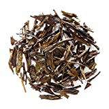 Bancha Hojicha Organic Green Tea - Houjicha Roasted Tea from Japan - Japanese Tea 200g