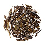 Bancha Hojicha Japanese Green Tea - Houjicha Roasted Tea from Japan 200g
