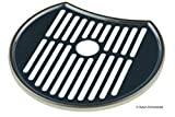 Krups MS-623240 Draining Tray for Dolce Gusto Melody 3