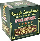 Loose Leaf Green Tea Gunpowder by Temple of Heaven (400g)