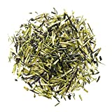 Kukicha Japanese Green Tea - Karigane Twig Tea from Japan - 100g
