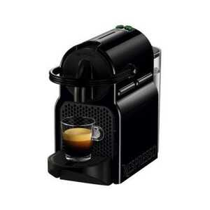 How Much It Cost To Have A Capsule Coffee Maker