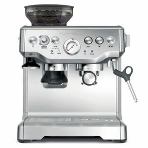 Top 10 Professional Coffee Machines for Home