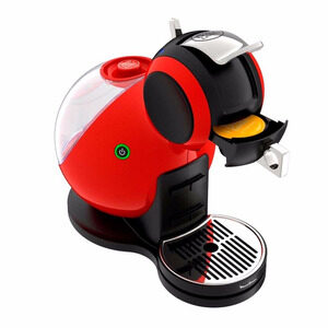 Differences Between Dolce Gusto Coffee Makers