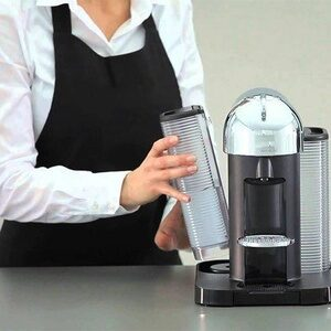How To Decalcify Nespresso Coffee Makers