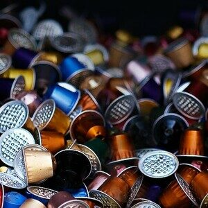Where To Recycle The Coffee Capsules