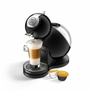 The Coffee Makers And The Coffee Capsules. Are They Safe