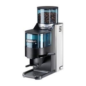 The Best Electric Coffee Grinders