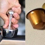 Differences Between Espresso And Capsule Coffee Machines