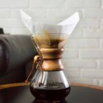 Manual Coffee Machines For Home