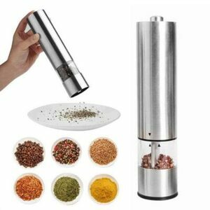 The Best Spice Grinders