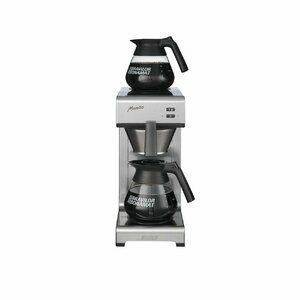 Coffee Dispensers for Commercial use