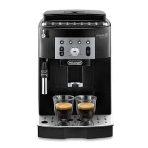 Delonghi Ecam 22.110 coffee machine