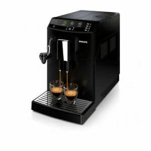 Philips Serie 3000 Coffee Maker