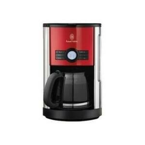 Russell Hobbs Cottage coffee machine