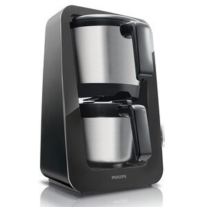 Saeco Avance coffee machine