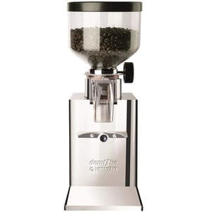 The best professional coffee grinders today