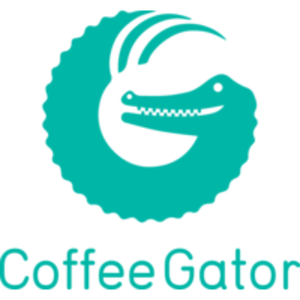 Coffee Gator