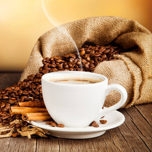 What Are The Three Waves Of Coffee