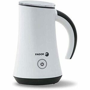 Fagor CL-450 milk frother